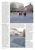 2 / FEBRUAR 2012 - Grønt Miljø - Page 7