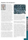 15120_Sct-Nicolai mar-maj 07.indd - Sankt Nicolai Sogn - Page 3