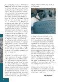15120_Sct-Nicolai mar-maj 07.indd - Sankt Nicolai Sogn - Page 4
