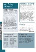 15120_Sct-Nicolai mar-maj 07.indd - Sankt Nicolai Sogn - Page 6