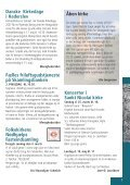 15120_Sct-Nicolai mar-maj 07.indd - Sankt Nicolai Sogn - Page 7