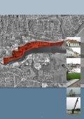 Masterplan for Haderslev Havn - Haderslev Kommune - Page 3