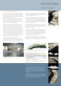 Masterplan for Haderslev Havn - Haderslev Kommune - Page 5