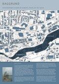 Masterplan for Haderslev Havn - Haderslev Kommune - Page 6