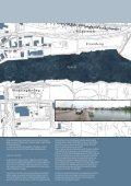 Masterplan for Haderslev Havn - Haderslev Kommune - Page 7