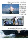 Kulturnat - Sebbe Als - Page 2