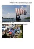 Kulturnat - Sebbe Als - Page 3