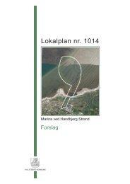 1014 org.indd - Holstebro Kommune