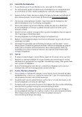 Ordensreglement for Assens Marina amba Vedtaget af bestyrelsen ... - Page 2
