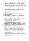 Ordensreglement for Assens Marina amba Vedtaget af bestyrelsen ... - Page 4