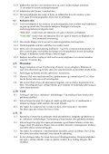 Ordensreglement for Assens Marina amba Vedtaget af bestyrelsen ... - Page 6