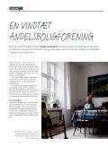 """""""det traK fra VindUerne """" - ABF - Page 4"""