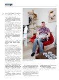 """""""det traK fra VindUerne """" - ABF - Page 6"""