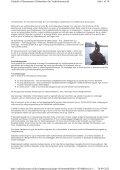 Havnetunnel i København - Vejdirektoratet - Page 4