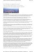 Havnetunnel i København - Vejdirektoratet - Page 6