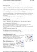 Havnetunnel i København - Vejdirektoratet - Page 7