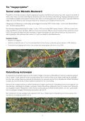 Investeringer i vækst & beskæftigelse Havnepakke 3 - Danske Havne - Page 4