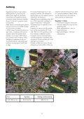 Investeringer i vækst & beskæftigelse Havnepakke 3 - Danske Havne - Page 6