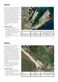 Investeringer i vækst & beskæftigelse Havnepakke 3 - Danske Havne - Page 7