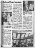 Michael Sol Collection - Milwaukee Road Archive - Page 5