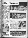 Michael Sol Collection - Milwaukee Road Archive - Page 7