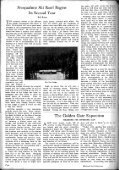 January, 1939 - Milwaukee Road Archive - Page 4