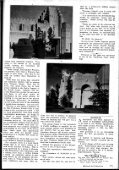 January, 1939 - Milwaukee Road Archive - Page 5