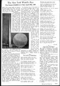 January, 1939 - Milwaukee Road Archive - Page 7