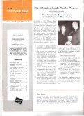 March-April, 1964 - Milwaukee Road Archive - Page 2