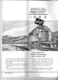 March-April, 1964 - Milwaukee Road Archive - Page 3