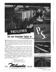 April. 1946 - Milwaukee Road Archive - Page 2