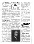 April. 1946 - Milwaukee Road Archive - Page 6