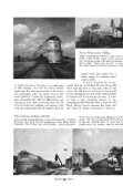 Hiawathas at New Lisbon - Milwaukee Road Archive - Page 2
