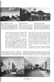 Hiawathas at New Lisbon - Milwaukee Road Archive - Page 3