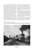 Hiawathas at New Lisbon - Milwaukee Road Archive - Page 4