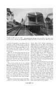 Hiawathas at New Lisbon - Milwaukee Road Archive - Page 5
