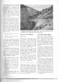 August, 1951 - Milwaukee Road Archive - Page 5