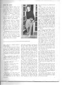 August, 1951 - Milwaukee Road Archive - Page 7