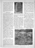 February, 1932 - Milwaukee Road Archive - Page 6