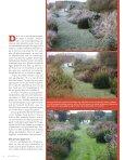 ALT OM HAVEN 1 - 10 - Havearkitekt Kjeld Slot - Page 3