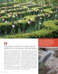 ALT OM HAVEN 1 - 10 - Havearkitekt Kjeld Slot - Page 7