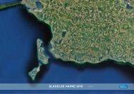 SLAGELSE HAVNE 2010 - Bisserup Sejlklub