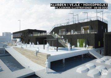 Vejle Kommune - Sejlklubben Neptun