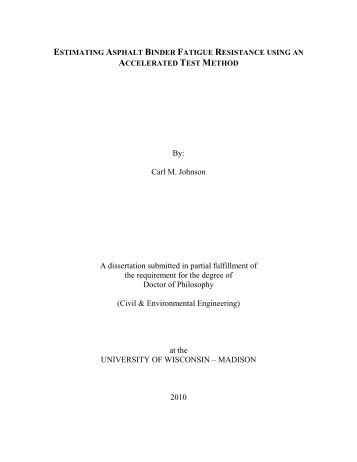 submitted in partial fulfillment of the requirements essay A report submitted in partial fulfillment of the requirements for microeconomics this coursework a report submitted in partial fulfillment of the requirements for microeconomics and other 63,000+ term papers, college essay examples and free essays are available now on reviewessayscom autor: shanthinee • april 3, 2016.