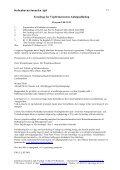 Status for Københavnertunnelen og valg af linieføring - Page 2