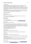 Status for Københavnertunnelen og valg af linieføring - Page 4