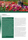 Praktiske oplysninger - Cultours - Page 2