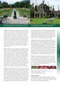 Praktiske oplysninger - Cultours - Page 5