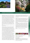 Praktiske oplysninger - Cultours - Page 7