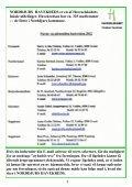Se det fulde program her - Djurslands Have - Page 2